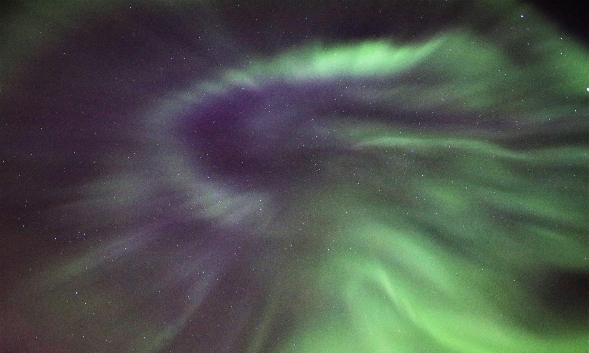 Aurora Association